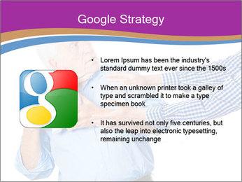 0000094629 PowerPoint Templates - Slide 10