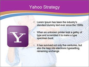 0000094629 PowerPoint Templates - Slide 11