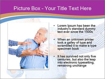0000094629 PowerPoint Templates - Slide 13