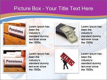 0000094629 PowerPoint Templates - Slide 14
