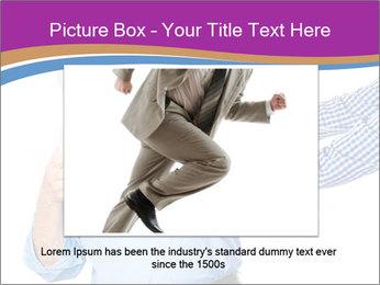 0000094629 PowerPoint Templates - Slide 15