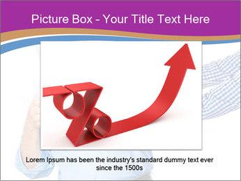 0000094629 PowerPoint Templates - Slide 16