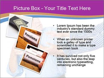 0000094629 PowerPoint Templates - Slide 17