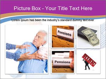 0000094629 PowerPoint Templates - Slide 19