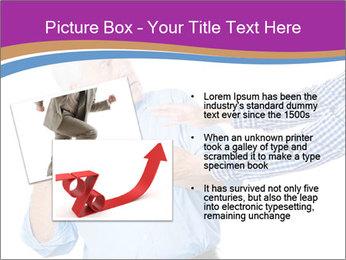 0000094629 PowerPoint Templates - Slide 20