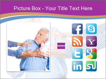 0000094629 PowerPoint Templates - Slide 21
