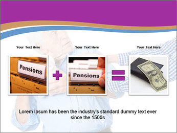 0000094629 PowerPoint Templates - Slide 22