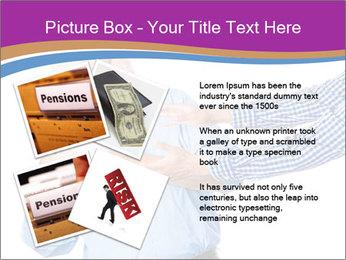 0000094629 PowerPoint Templates - Slide 23