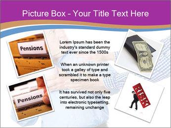 0000094629 PowerPoint Templates - Slide 24