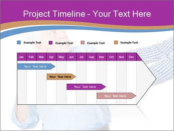 0000094629 PowerPoint Templates - Slide 25