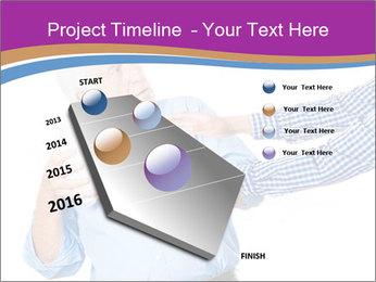 0000094629 PowerPoint Templates - Slide 26