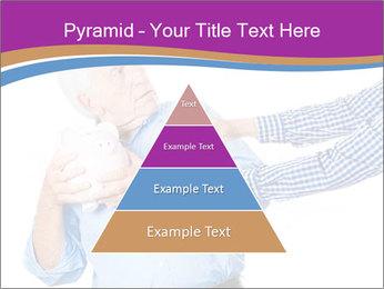 0000094629 PowerPoint Templates - Slide 30