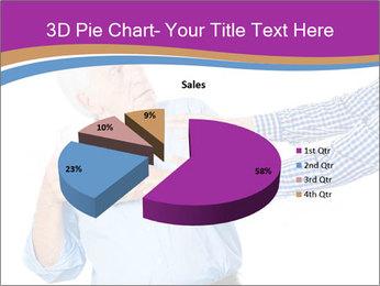 0000094629 PowerPoint Templates - Slide 35