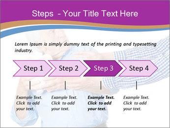 0000094629 PowerPoint Templates - Slide 4