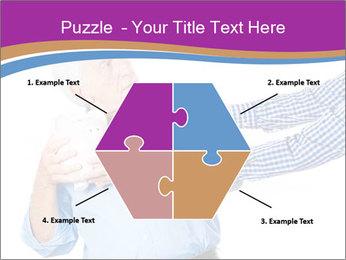 0000094629 PowerPoint Templates - Slide 40