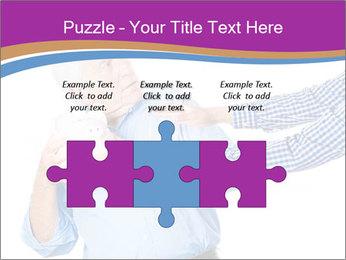 0000094629 PowerPoint Templates - Slide 42