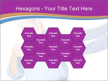 0000094629 PowerPoint Templates - Slide 44