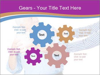 0000094629 PowerPoint Templates - Slide 47