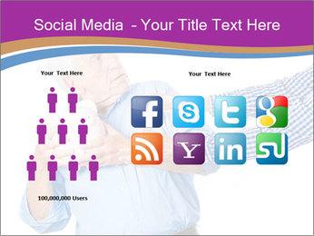 0000094629 PowerPoint Templates - Slide 5