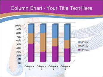 0000094629 PowerPoint Templates - Slide 50