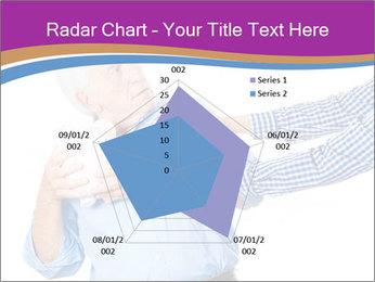 0000094629 PowerPoint Templates - Slide 51