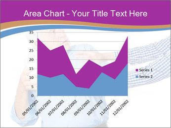 0000094629 PowerPoint Templates - Slide 53