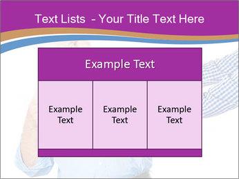 0000094629 PowerPoint Templates - Slide 59