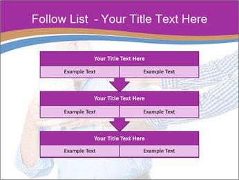 0000094629 PowerPoint Templates - Slide 60