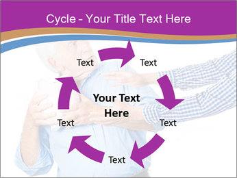 0000094629 PowerPoint Templates - Slide 62