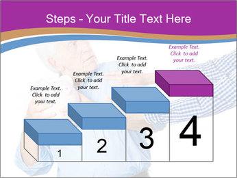 0000094629 PowerPoint Templates - Slide 64