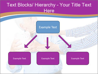 0000094629 PowerPoint Templates - Slide 69