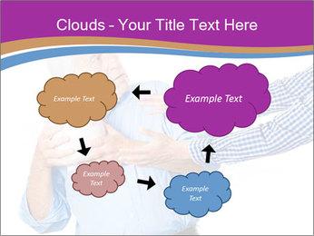 0000094629 PowerPoint Templates - Slide 72