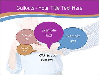 0000094629 PowerPoint Templates - Slide 73