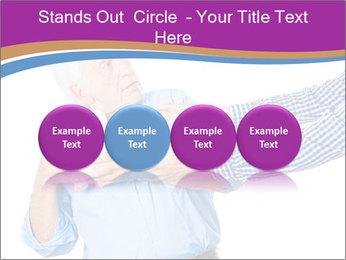 0000094629 PowerPoint Templates - Slide 76