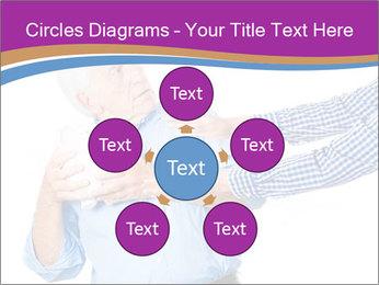 0000094629 PowerPoint Templates - Slide 78