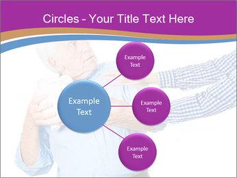 0000094629 PowerPoint Templates - Slide 79