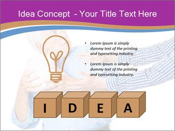 0000094629 PowerPoint Templates - Slide 80