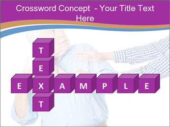 0000094629 PowerPoint Templates - Slide 82