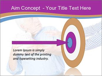 0000094629 PowerPoint Templates - Slide 83