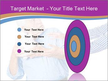 0000094629 PowerPoint Templates - Slide 84