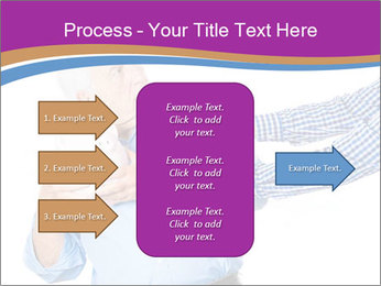 0000094629 PowerPoint Templates - Slide 85