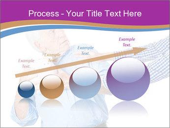 0000094629 PowerPoint Templates - Slide 87