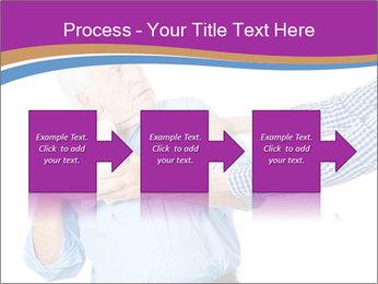 0000094629 PowerPoint Templates - Slide 88