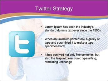 0000094629 PowerPoint Templates - Slide 9