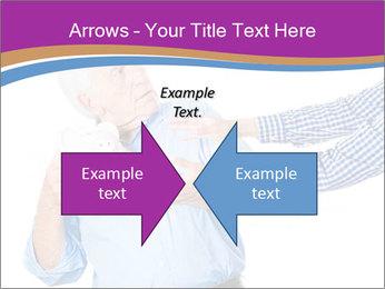 0000094629 PowerPoint Templates - Slide 90