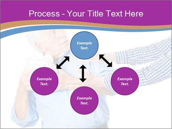 0000094629 PowerPoint Templates - Slide 91
