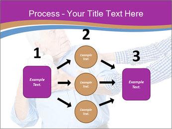 0000094629 PowerPoint Templates - Slide 92
