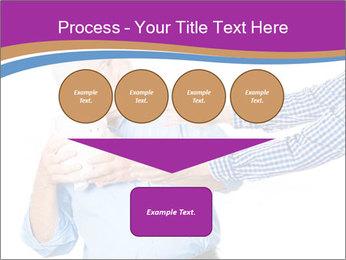 0000094629 PowerPoint Templates - Slide 93