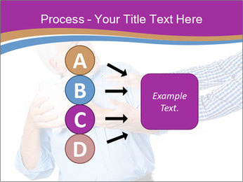 0000094629 PowerPoint Templates - Slide 94