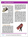 0000094629 Word Templates - Page 3